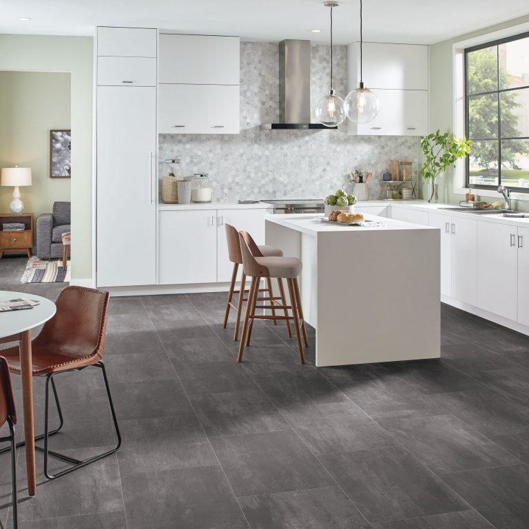 Kitchen Floors kitchen inspiration gallery OSLOGKH