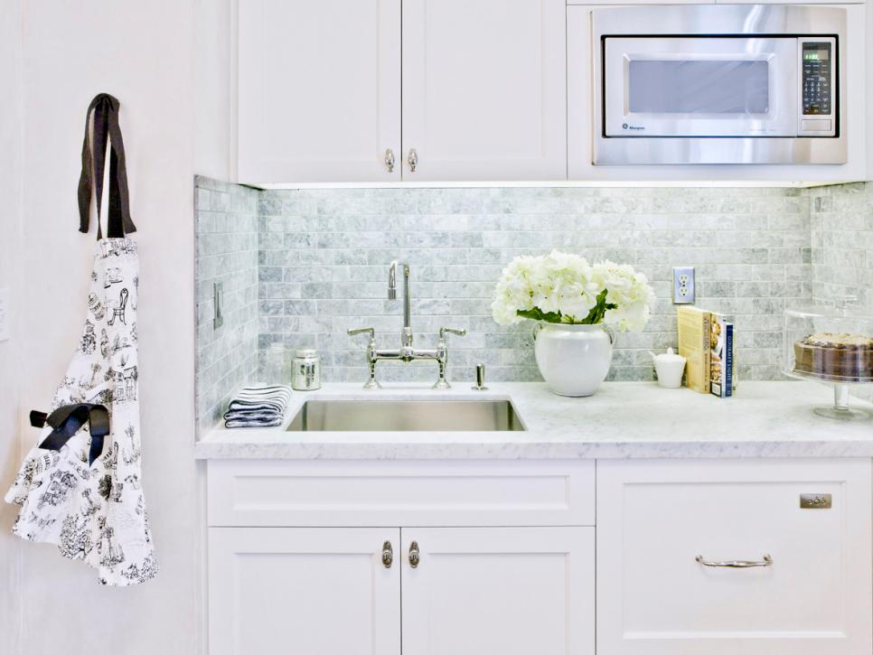 kitchen ideas with marble countertops inspired examples of marble kitchen countertops UJODDPT
