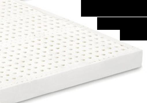Latex mattresses 100×200 latex mattress 100 x 200 photos FIMDMTM