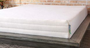Latex mattresses 100×200 pure green™ natural latex mattress | sleeponlatex.com PQTBJEQ