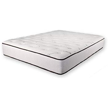 Latex mattresses 120×200 ultimate dreams latex mattress - queen size - custom comfort - ask chuck OBIIXTT