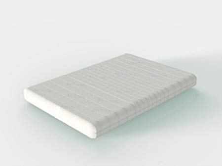 Sleeping comfort with excellent body adaptation: Latex mattresses 140×200