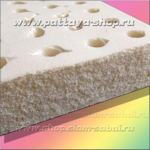 Latex mattresses 160×200 latex mattress queen 160 * 200 IDRLFVG