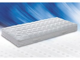 Latex mattresses 180×200 latex mattress  XFJTOQA