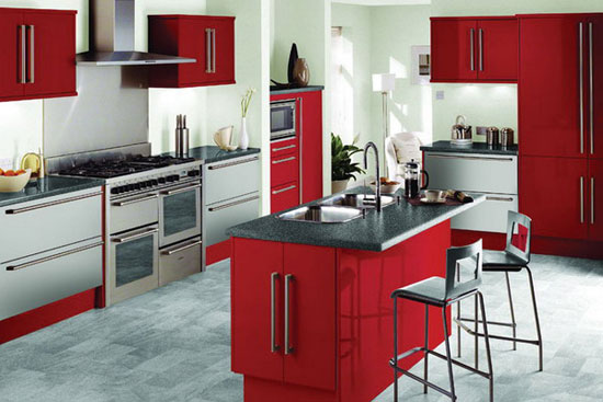 modern kitchen wall color ideas creative of modern kitchen paint colors ideas kitchen most popular modern  kitchen XQOAGLW