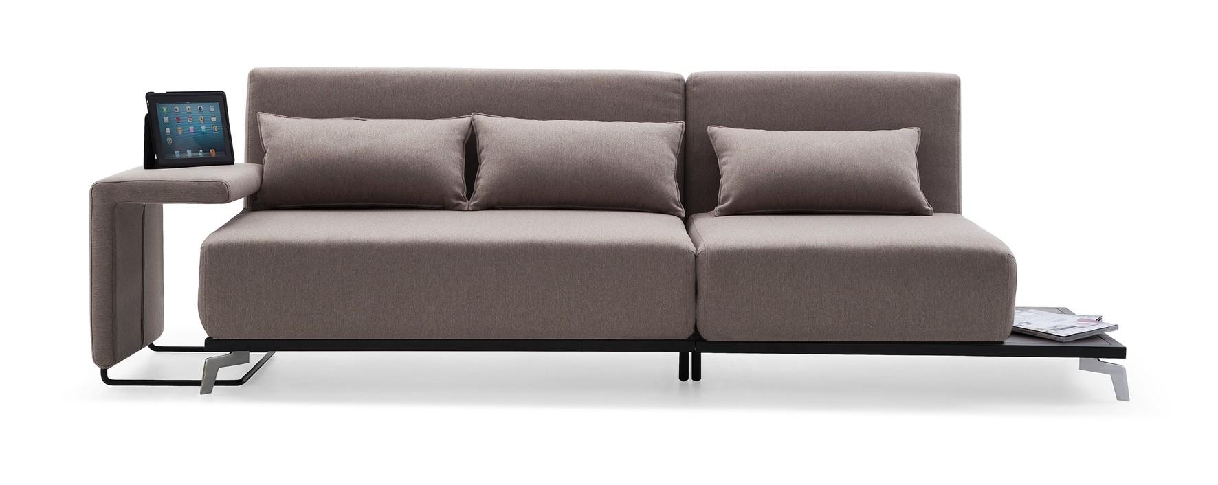 Modern sofa beds cado modern furniture - jh033 modern sofa bed ... OLLGKIA