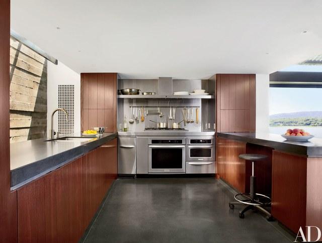 modern wood kitchens 18 classic wood kitchens RDKJARW