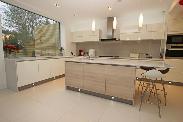 modern wood kitchens modern wood kitchen island modern-kitchen MPGTMSU