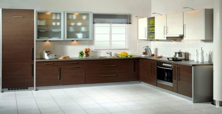 Pros and cons of L shaped kitchen l-shaped kitchen YCSHOBH