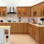 Kitchens in L-shape: advantages, disadvantages, examples and pictures for modern corner kitchens
