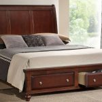 Of course sleeping with plenty of room in bed:  queen size solid wood beds