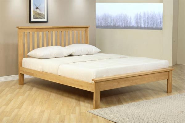 queen size solid wood beds pinakamurang solid wood bed frame queen size na! - buy wood slat bed BCLJONK