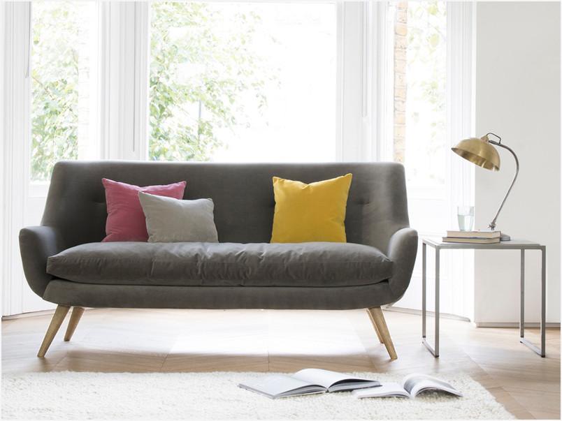 Retro style Sofa beds 2457010 berlin sofa jpg berlin sofa retro style ... HNDEOYW