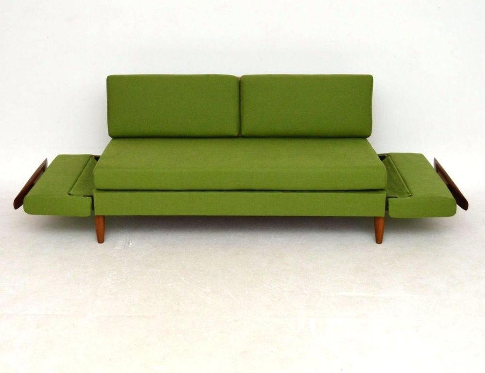 Retro style Sofa beds retro inspired furniture style living room vintage BTAAGAQ