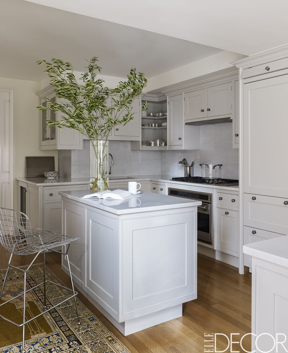 Small kitchens best small kitchen designs - design ideas for tiny kitchens KYRFOBW