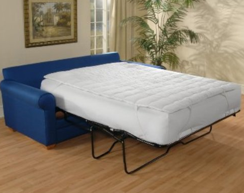 Sofa beds with mattress tips to buy the perfect sofa bed mattress IULMFAU