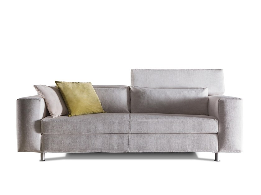 Sofa beds with removable cover sofa bed with removable cover 2900 open by vibieffe DHFLGBY