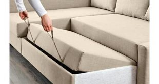 sofa beds with storage underneath couch bed with storage ikea sofa bed storage box CGECMHT