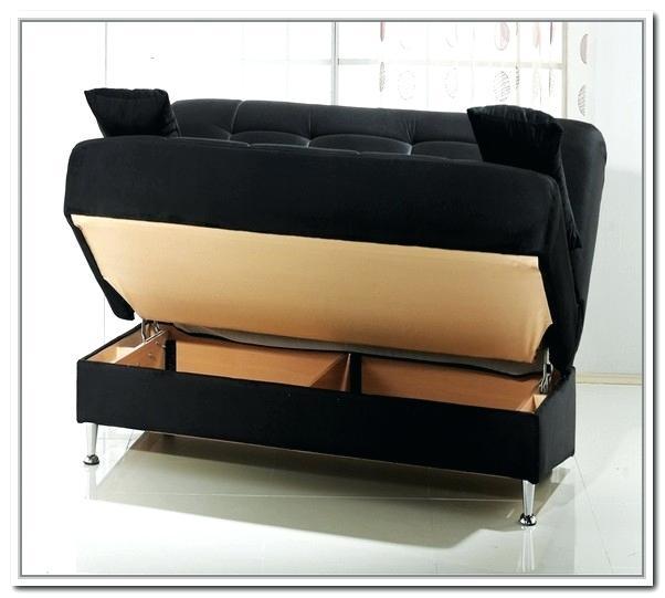 sofa beds with storage underneath sofa bed with storage for sofa bed with storage underneath 58 gianni sofa NHKDLJM