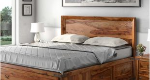 Solid wood beds classic shaker solid wood storage platform captainu0027s bed FOSTOQK