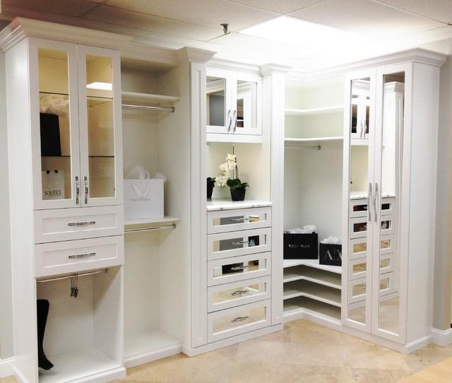 spectacular master bedroom closets traditional-closet LYIFZDP