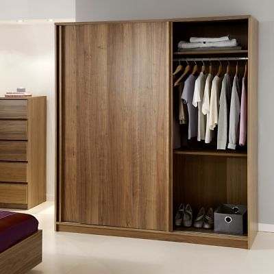 Wardrobe with sliding doors your guide to buying a wardrobe with sliding doors RTMBBQK