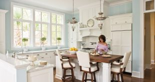 White kitchens elegant white kitchen RUUVVHP