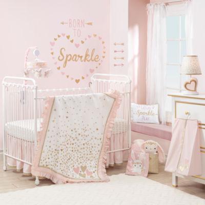 Crib Sheets, Baby Bedding & Blankets