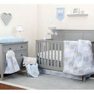 Baby Bedding for Boys | Wayfair