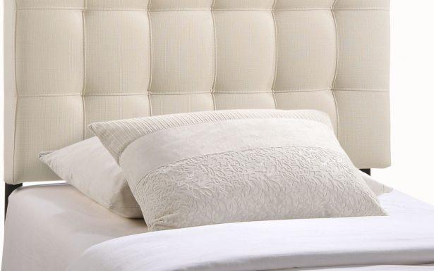Beds Pillow Diy Panel Platform Cl Sets King Ideas Cover Single