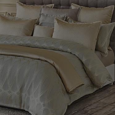 Home Decor Items, Sofa Covers, Fabric, Room Interior Design