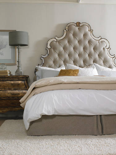 padded headboards for beds chic bed with cushioned headboard trend beds  with.