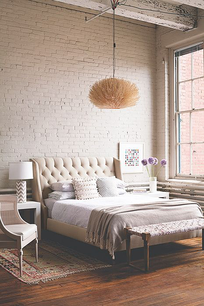 with or without headboard