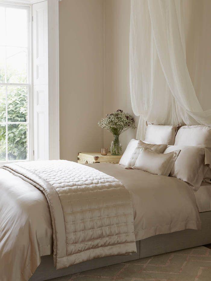beds without headboard beds without headboards ideas 22900 ideas