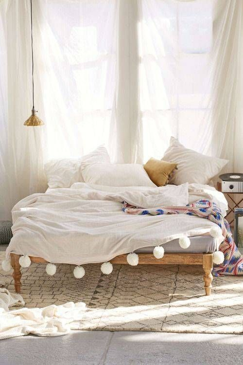 beds without headboards popular of bed without headboard with best 25 no  headboard bed ideas for