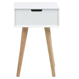 Bedside Tables, Bedside Cabinets & Sets You'll Love | Wayfair.co.uk