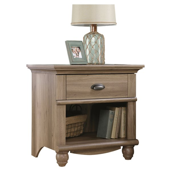 Nightstands & Bedside Tables | Joss & Main