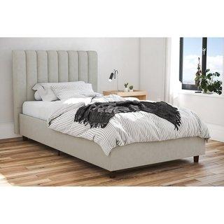 Buy Queen, Blue Beds Online at Overstock.com | Our Best Bedroom