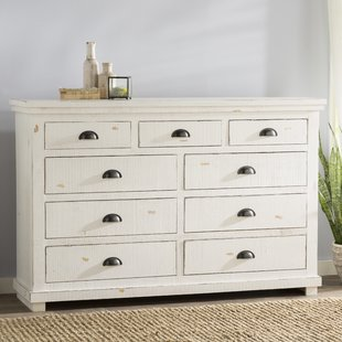 Farmhouse & Rustic Dressers | Birch Lane