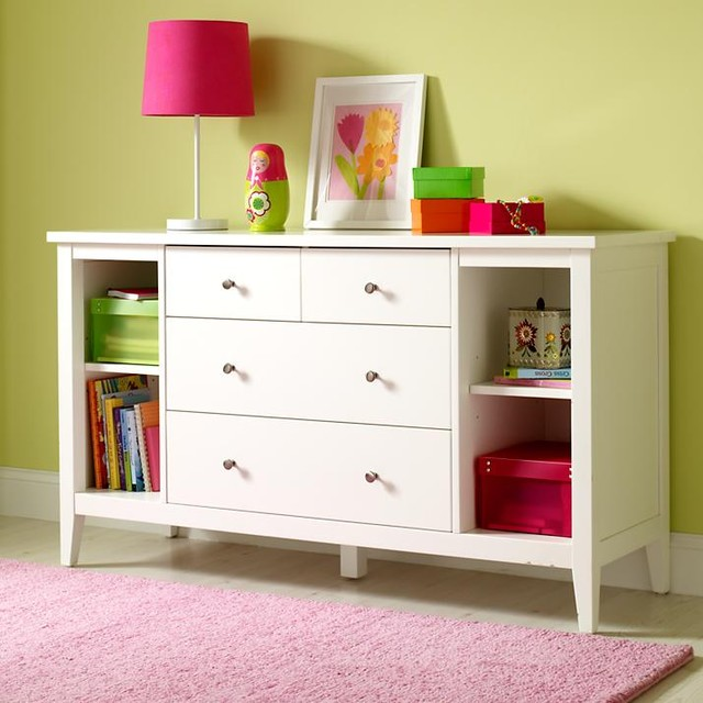 Kids Furniture: marvellous cheap childrens dressers Toddler