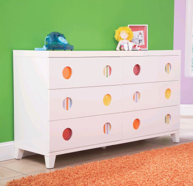 Children Dressers - worldgnhelo.us