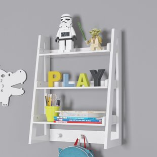 Children Shelving | Wayfair