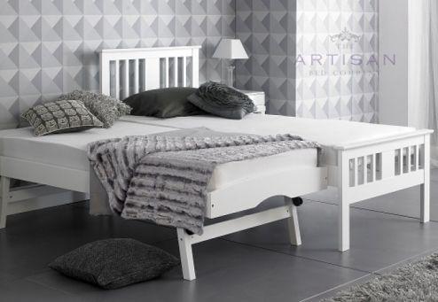 Guest Beds | Guest Beds with Mattress | Sofa Beds | Children's Beds