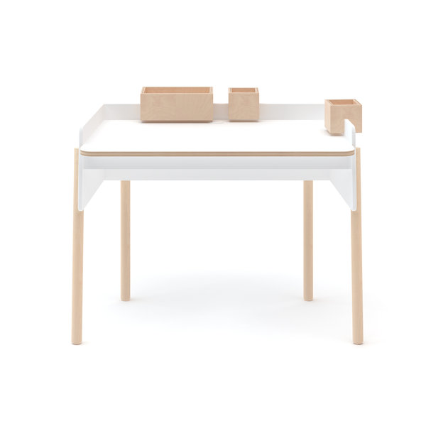 Children S Desks Nubie Inside Child Desk Designs -