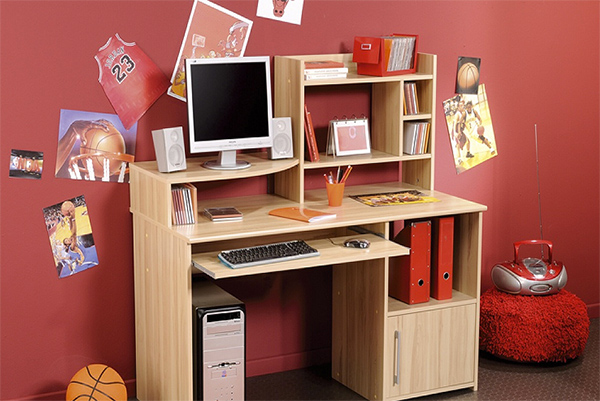 children's desks Archives - FADS BlogFADS Blog