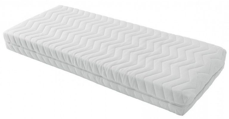 Foam mattress - a perfect choice for a good night sleep