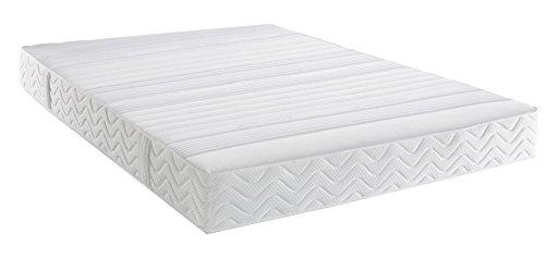 Cheap Dunlopillo 1049085 Foam Mattress, 180 x 200 cm - Buy Foam