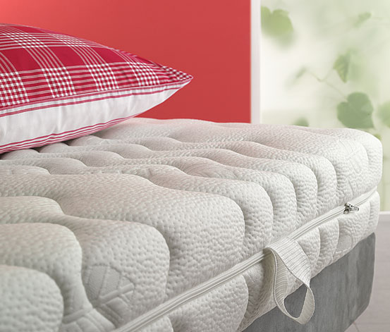MATRAZEN: Get Cold Foam Mattress and Experience the Beauty of Sweet