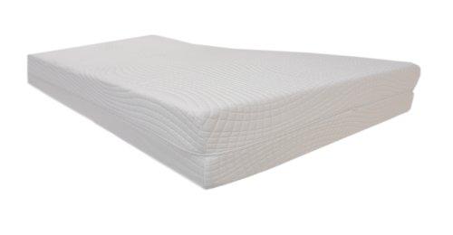 Cheap Price Orthopaedic Cold Foam Mattress HR 9 Zones RG 50, 200 cm