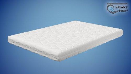 Cold foam mattresses 140×200